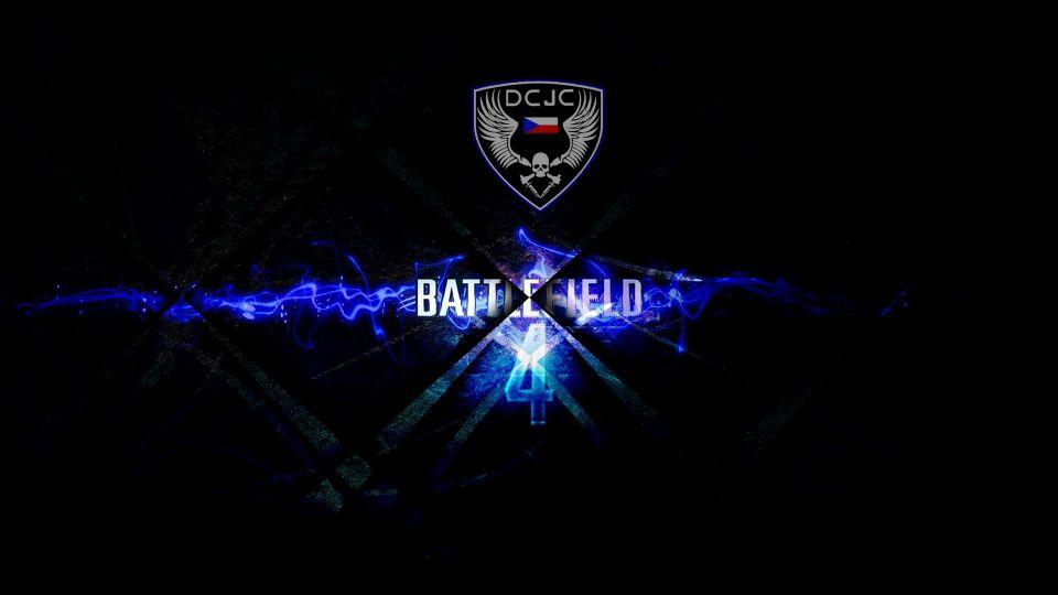 battlefield-4 dcjc pozadí